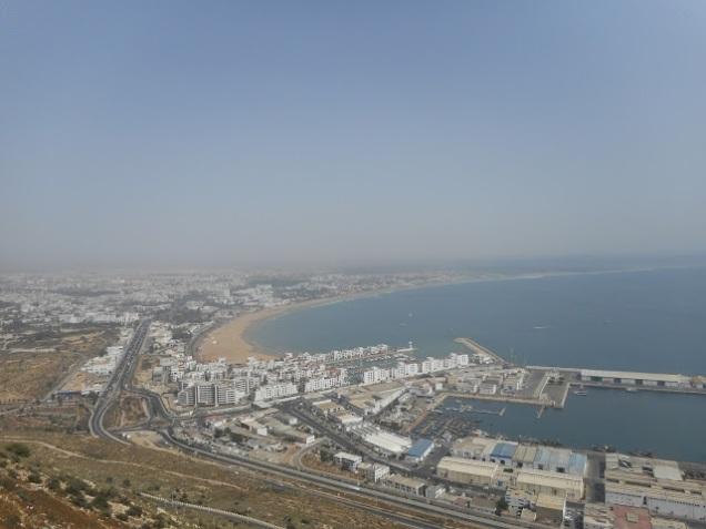 Agadir+%2887%29.JPG